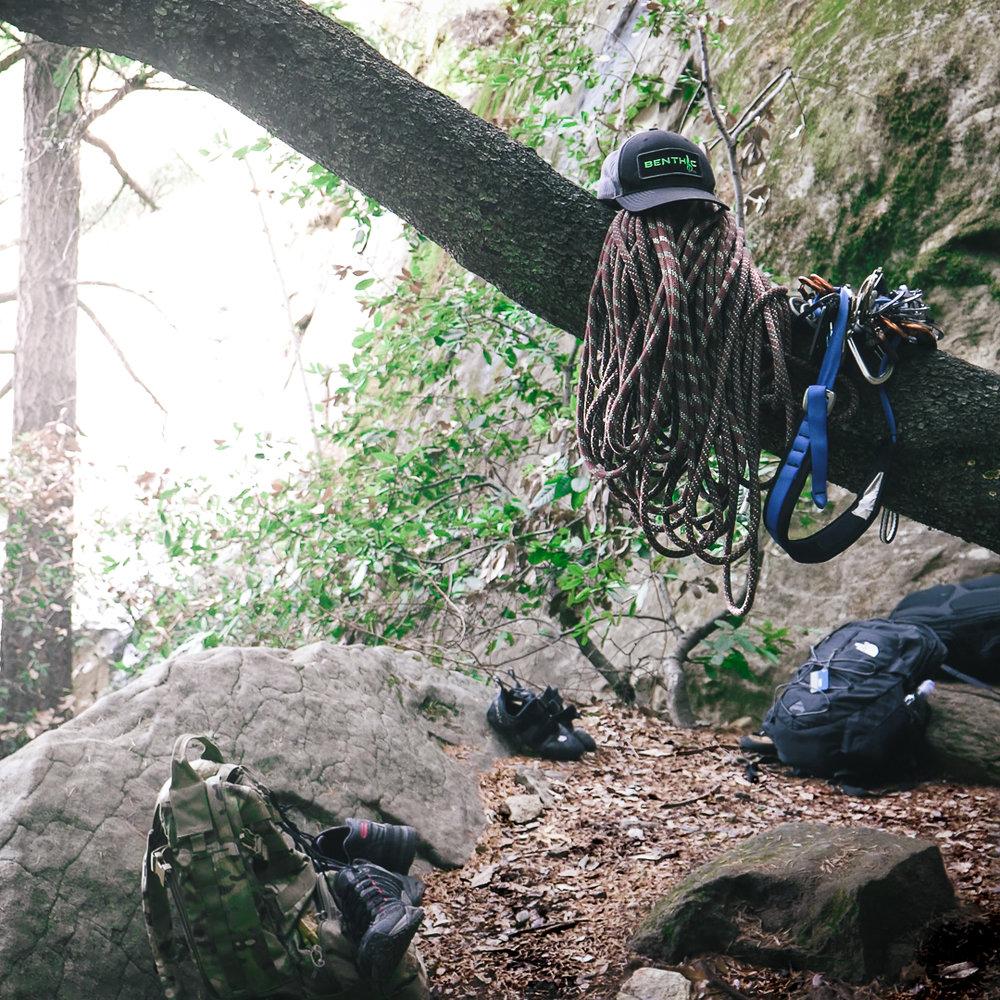 climb gear.jpg