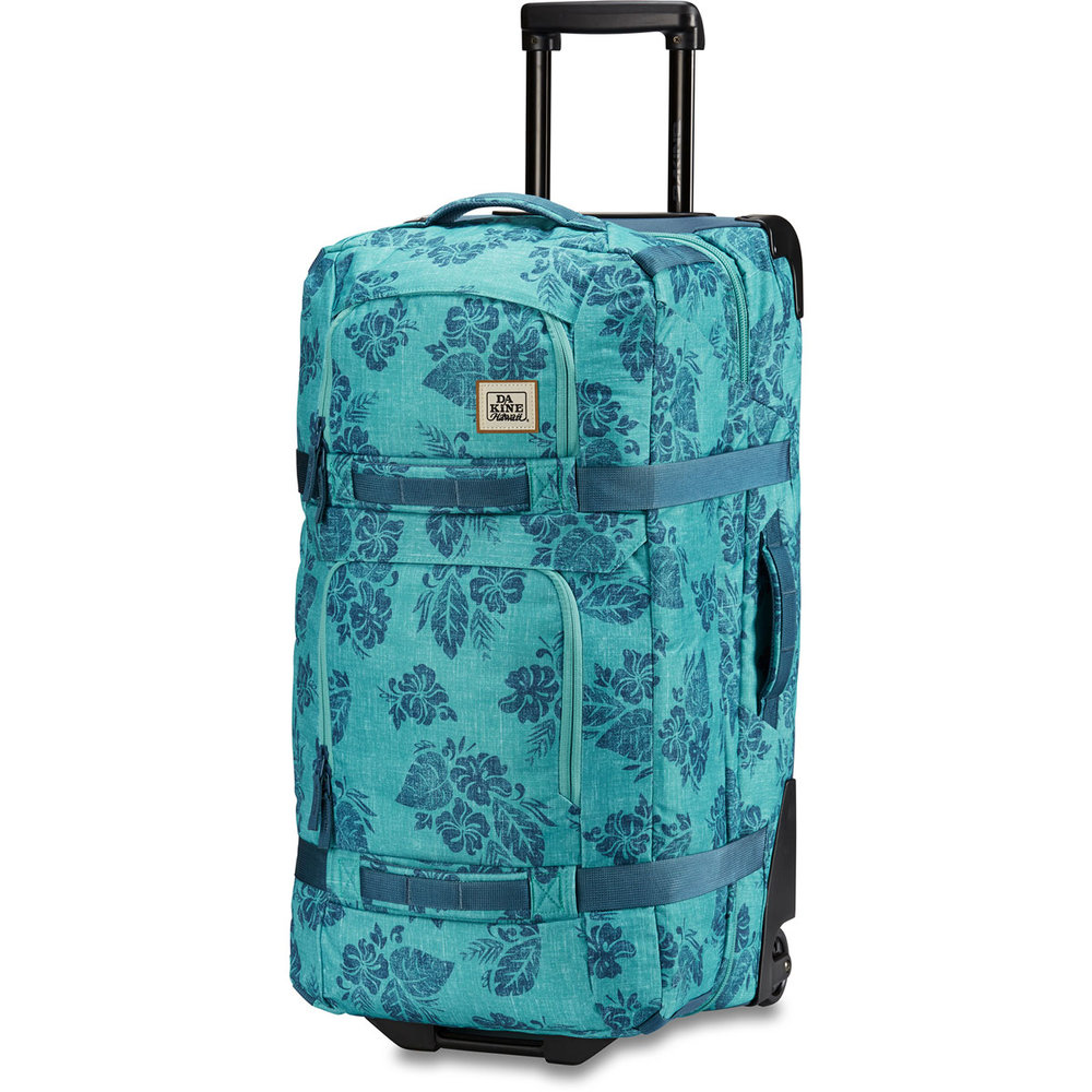 pretty_suitcase