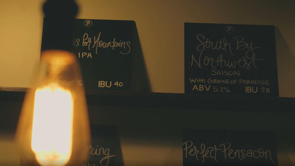 perfect plain brewery.jpg