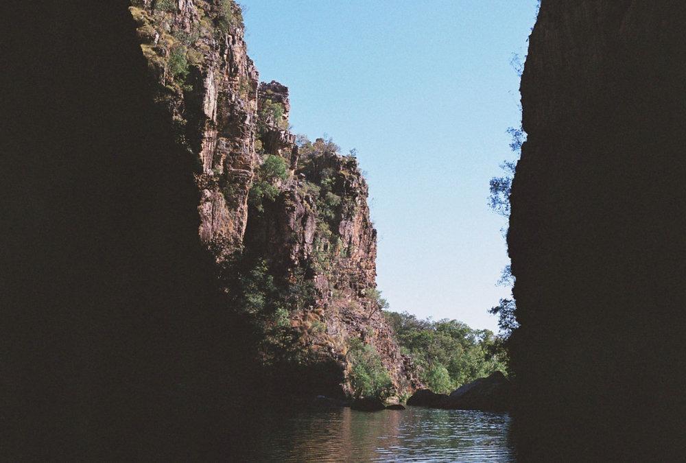 australia12.jpg