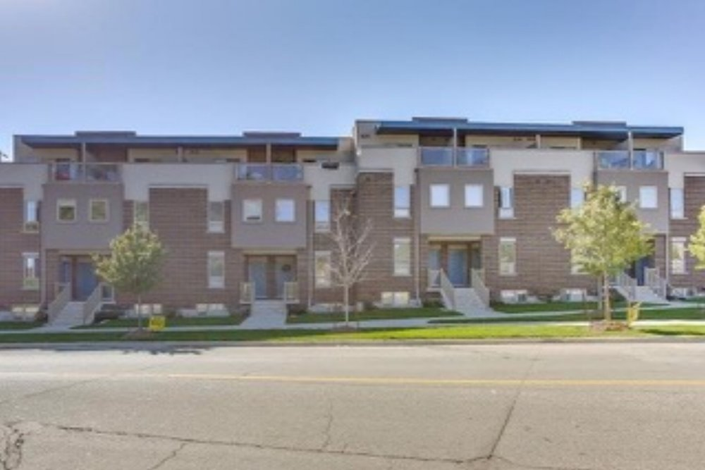 108 Caledonia Park Rd #1* -