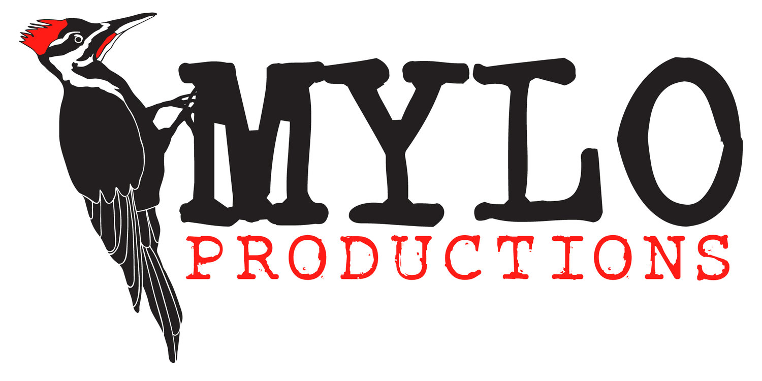 Mylo Productions