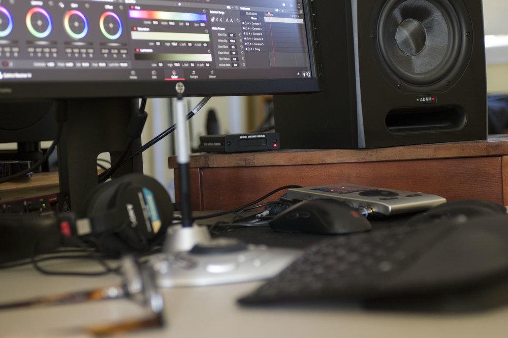 Desktop8022718.jpg