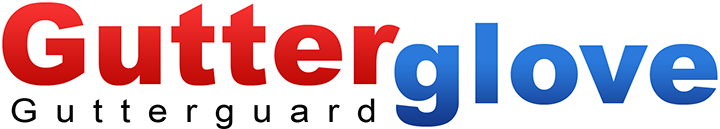 gg-logo-720px.png