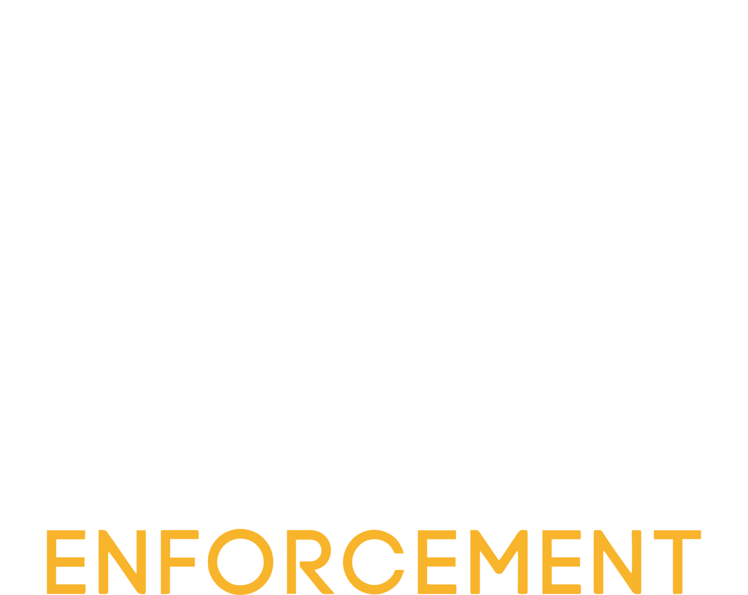 Admiral Enforcement