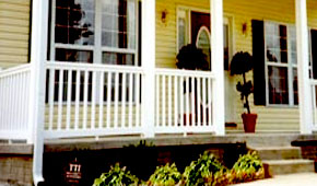 vinyl-porch-railing.jpg