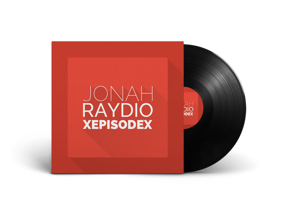 EP 38: XepisodeX