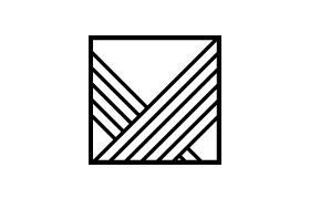 Op1-logo1.jpg