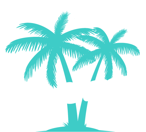 Great Vacations 4U - Affordable Vacation Rentals