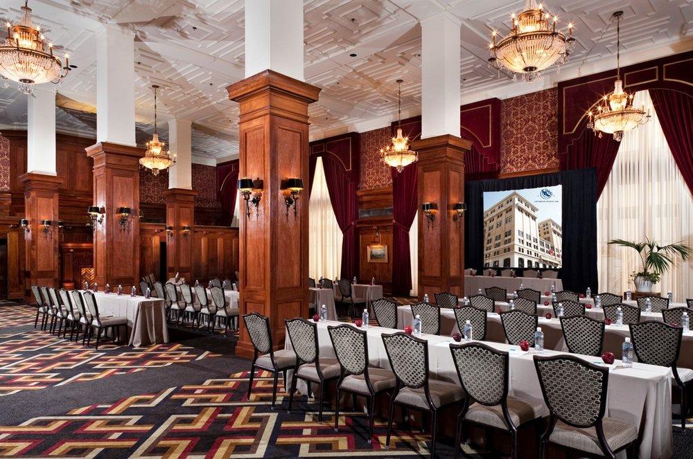 Centennial Ballroom - Classroom (2).jpg