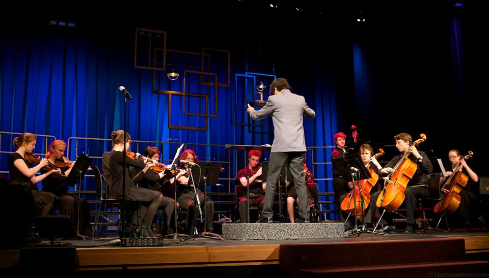 Music City Youth Orchestra 2013-14 9B.jpg