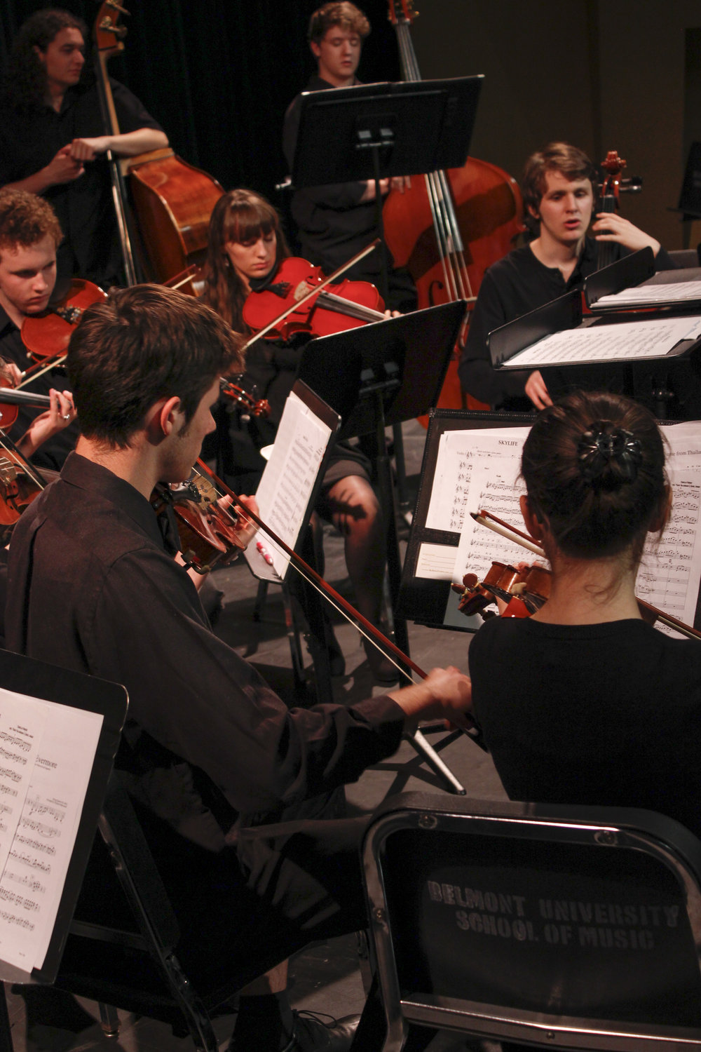 Music City Youth Orchestra 2013-14 8F.jpg