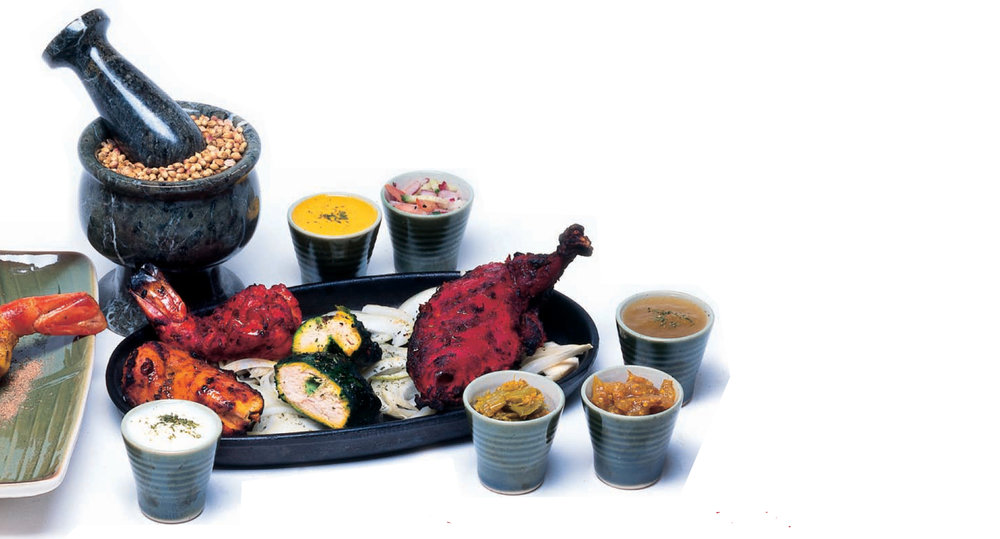 madhuban_menu_tandoori copy.jpg
