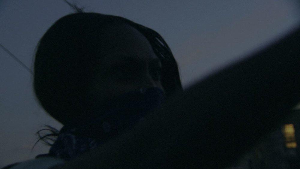 *GIMME THE LOOT Trailer SXSW 0223.jpg