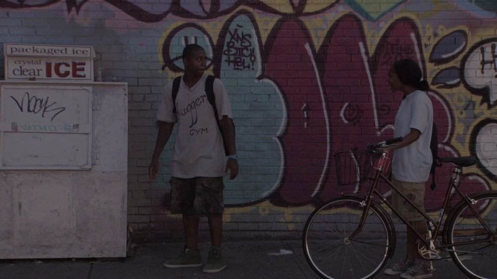 *GIMME THE LOOT Trailer SXSW 0284.jpg