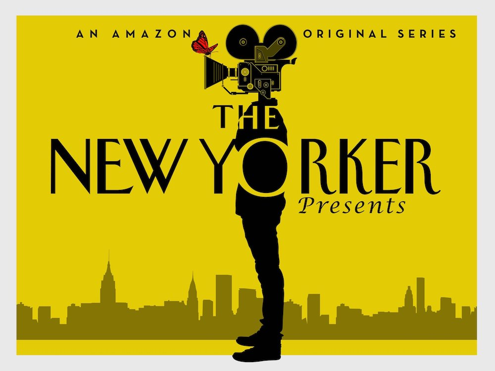 NYKERpresents copy.jpg