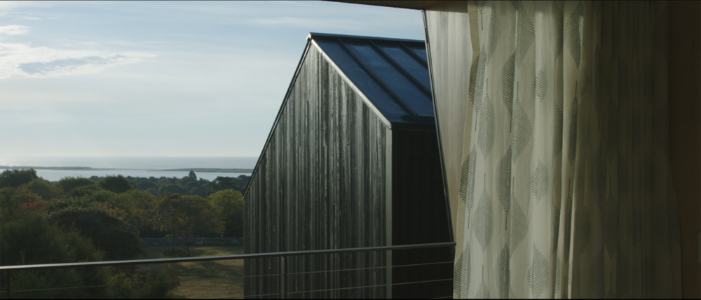 chilmark_6.png