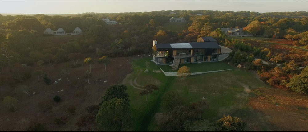 chilmark_20.png