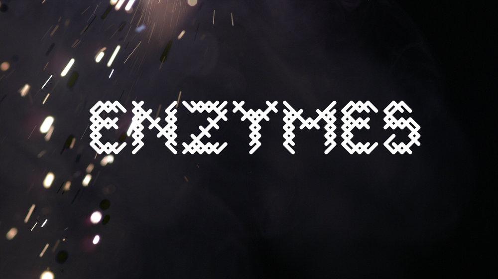 enzymes_02.jpg
