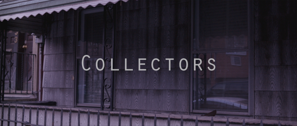 Collectors_1.png