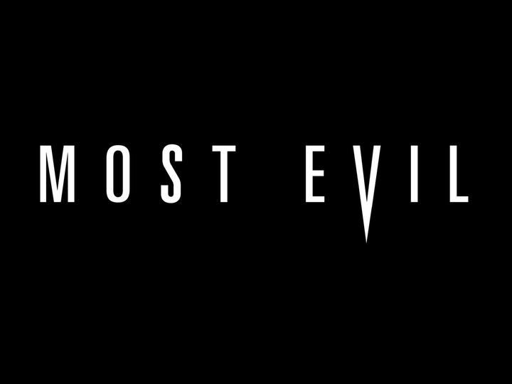 most-evil.jpg