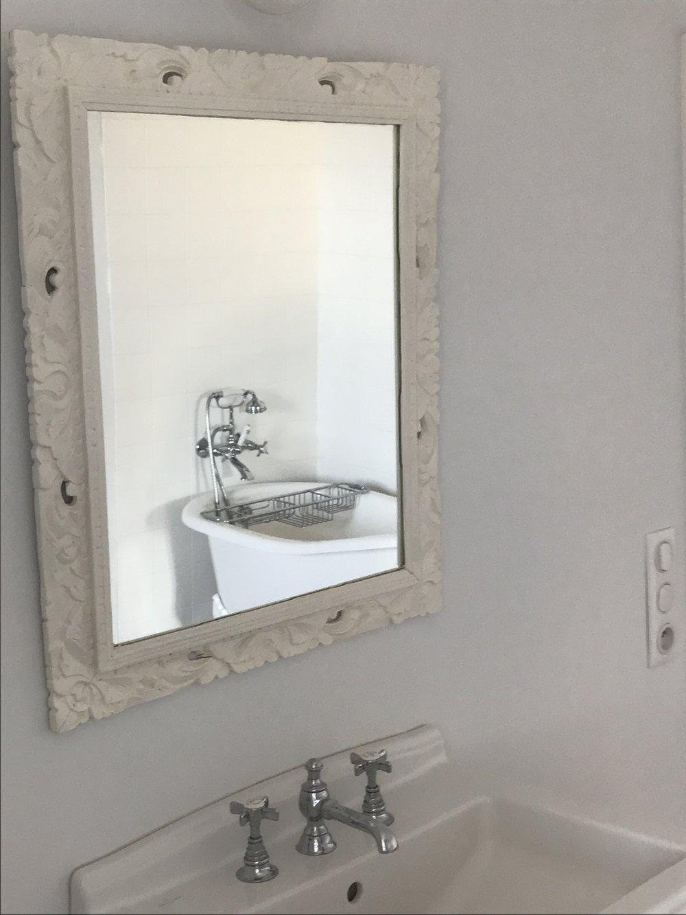SdB zoom miroir.JPG