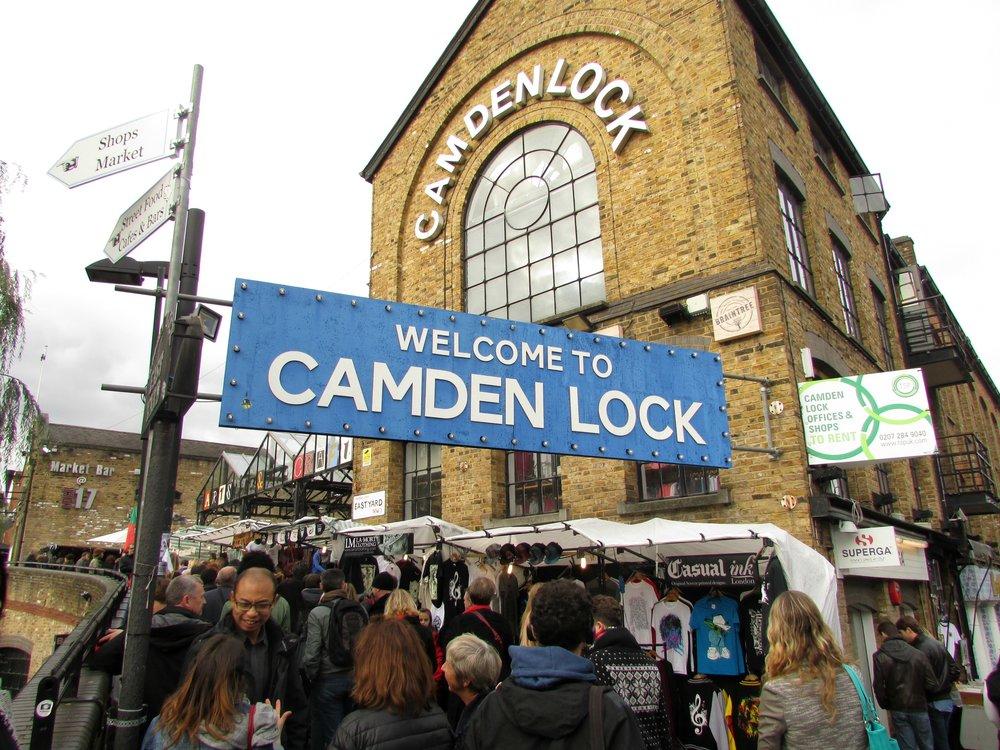 camden-lock-market (2).jpg