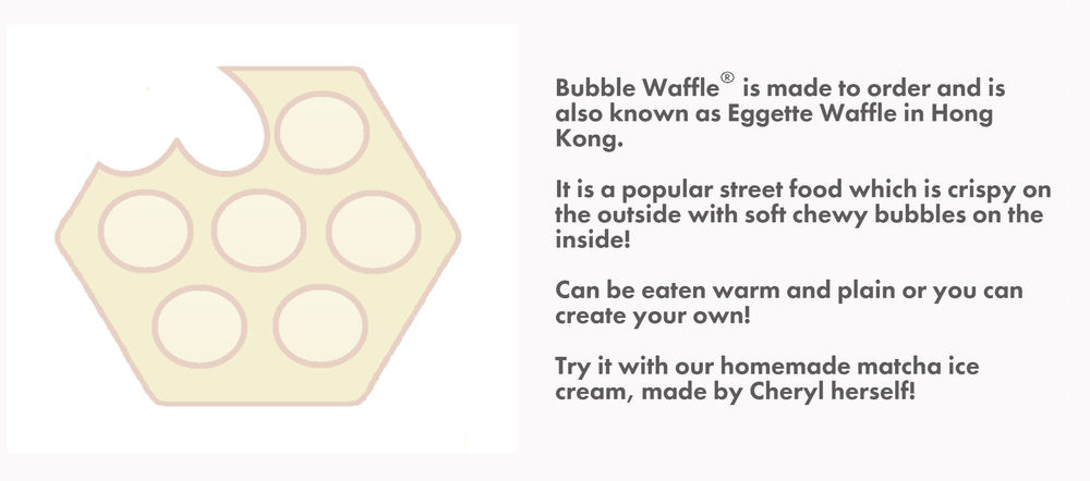 waffle and text only font 23.png