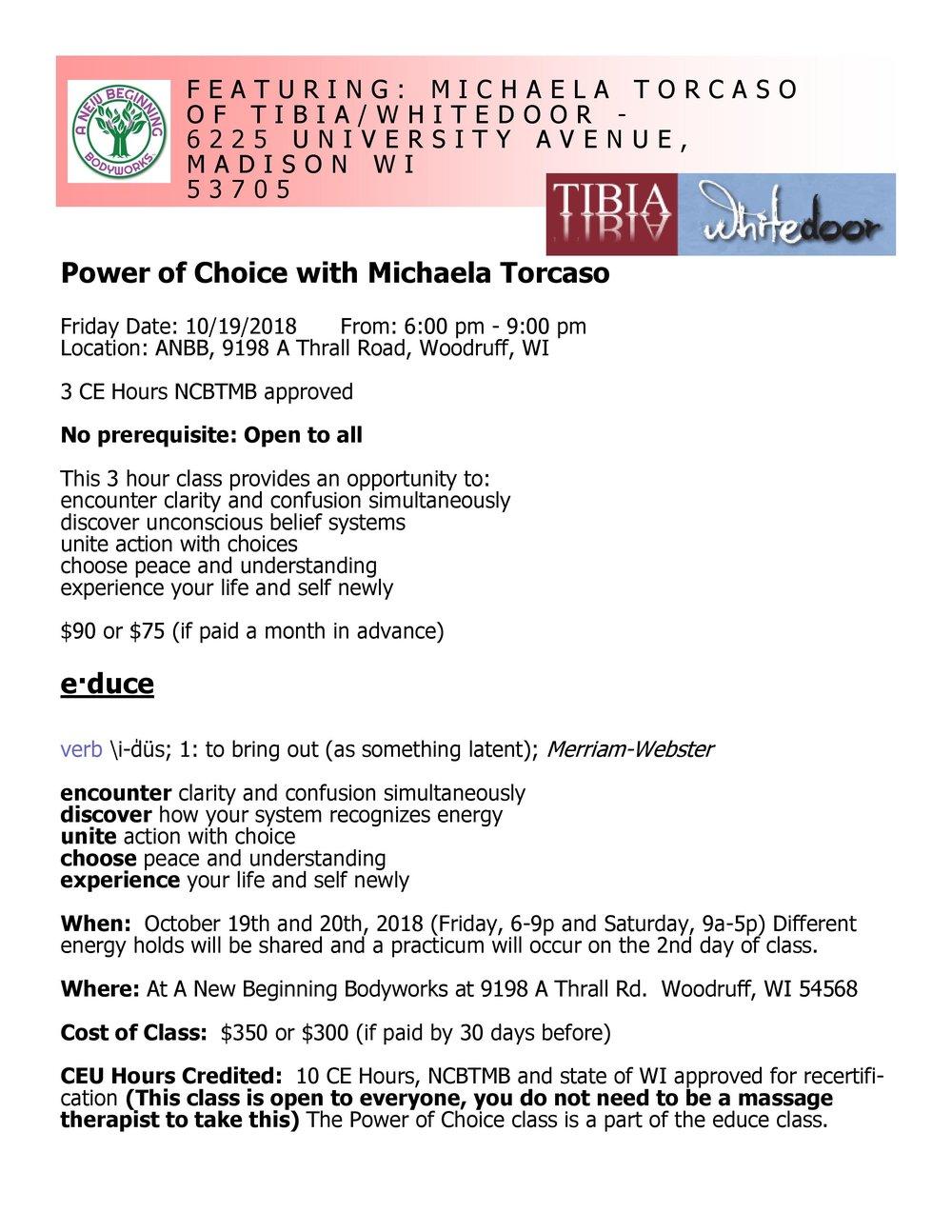 EDUCE Class Flyer Oct-18-page-001.jpg