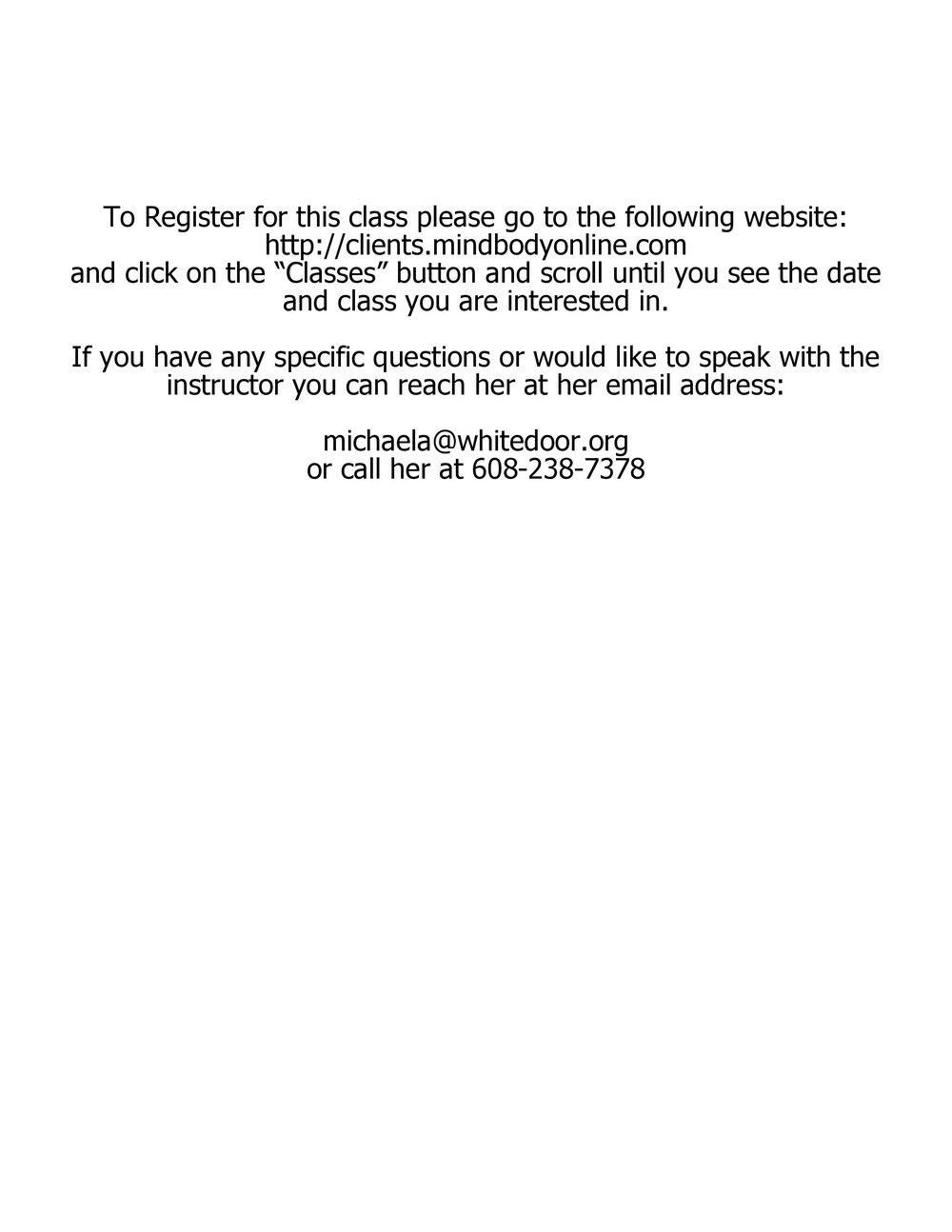 EDUCE Class Flyer Oct-18-page-002.jpg