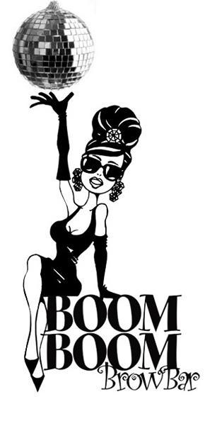 boom-boom-disco.jpg