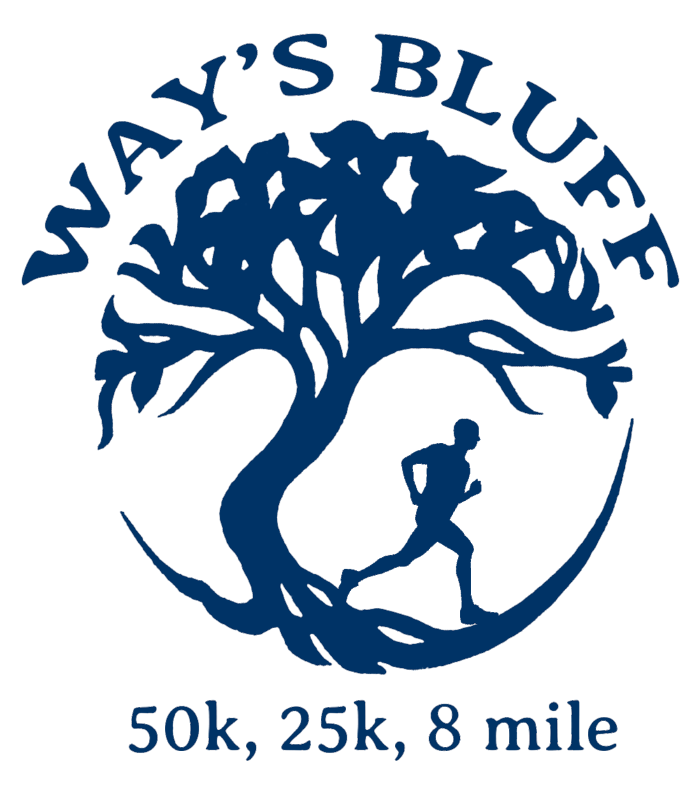 way's bluff logo final.png