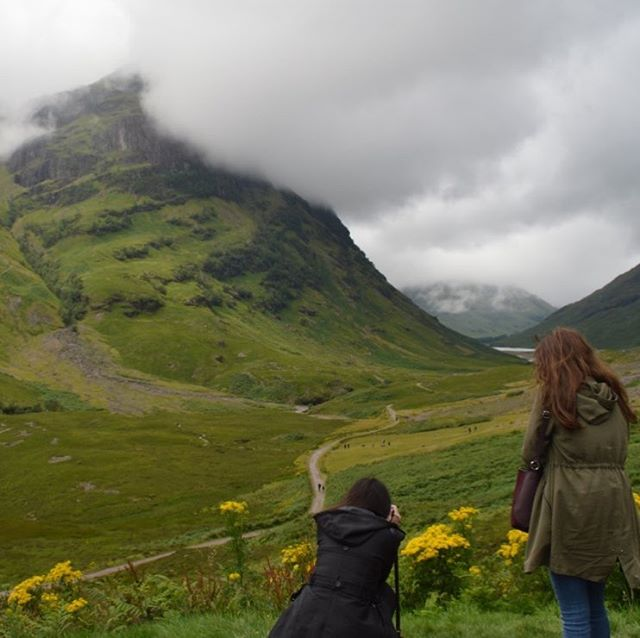 🚐🏴Fancy a day trip in the New Year? We have tonnes of options leaving from Glasgow and Edinburgh🛣Take a tour around the Trossachs or a gander at Glens in the West Highlands with us 🦌Who will you bring?🗺 ________________________________________ #ecotourscotland #tourscotland #scotland #scottish #highlands #scottishhighlands #islands #visitscotland #glenetive  #scotland_greatshots #scotlandisnow #scotspirit #roamresponsibly #scotlandsbeauty #instascotland #insta_scotland #ig_scotland #hiddenscotland #highlandcollective #unlimitedscotland #loves_scotland #glencoe #lochs #mountains #wanderlust #landscape #thegreatoutdoors #landscapephotography #glasgow #edinburgh