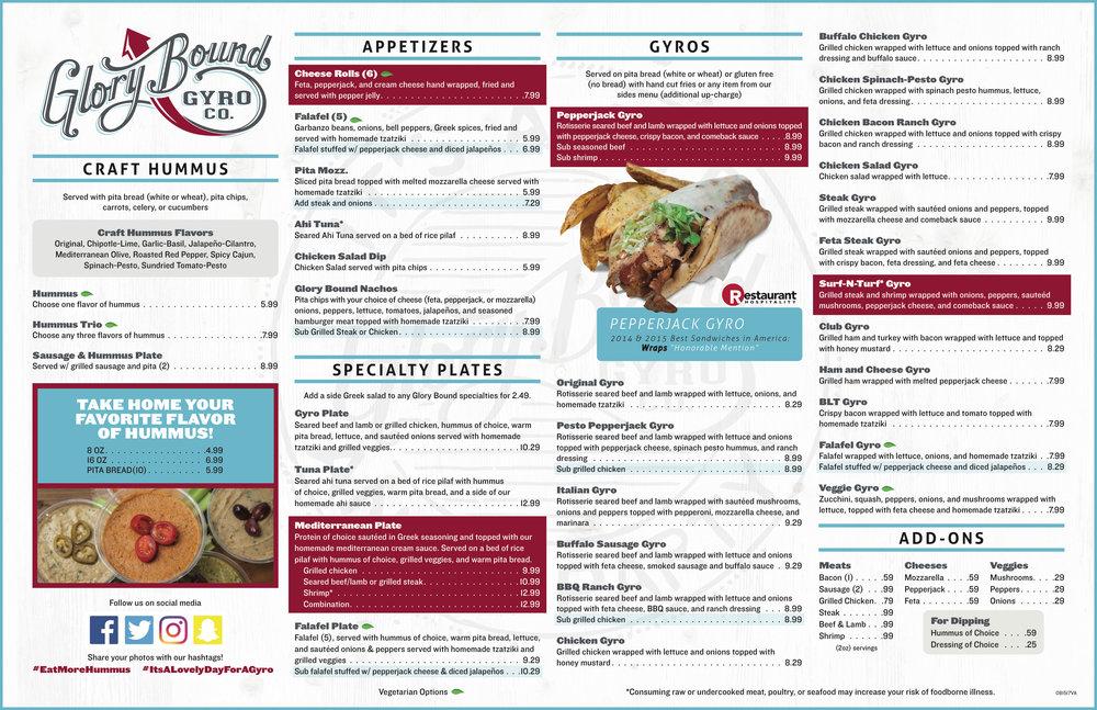 menu-post.jpg