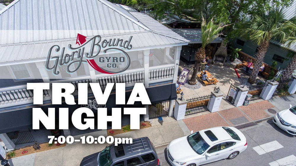 trivia-night-header.jpg