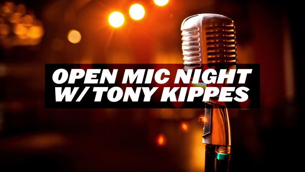 open-mic-tony-kippes.jpg