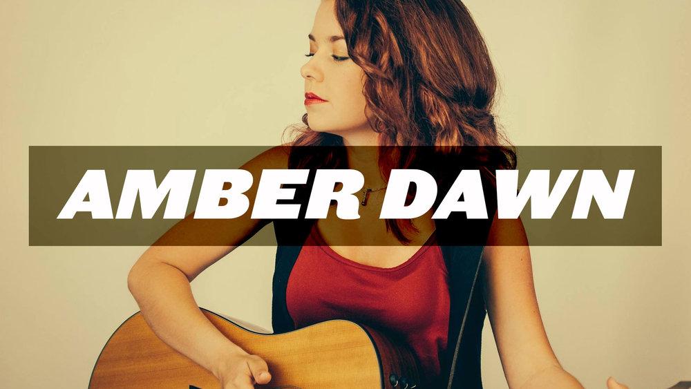 amber-dawn.jpg
