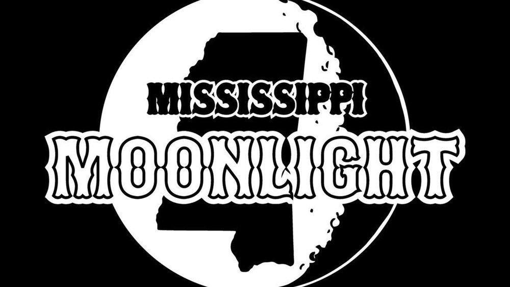mississippi-moonlight.jpg