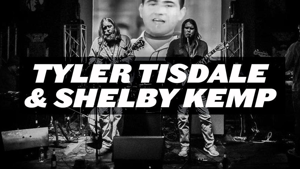 tyler-tisdale-shelby-kemp.jpg
