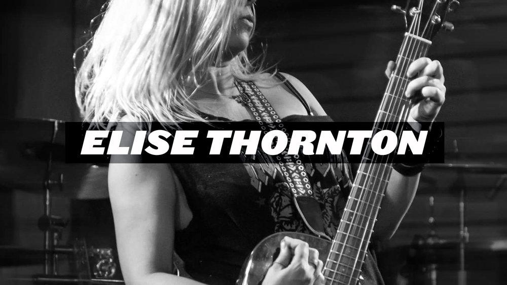 elise-thornton.jpg
