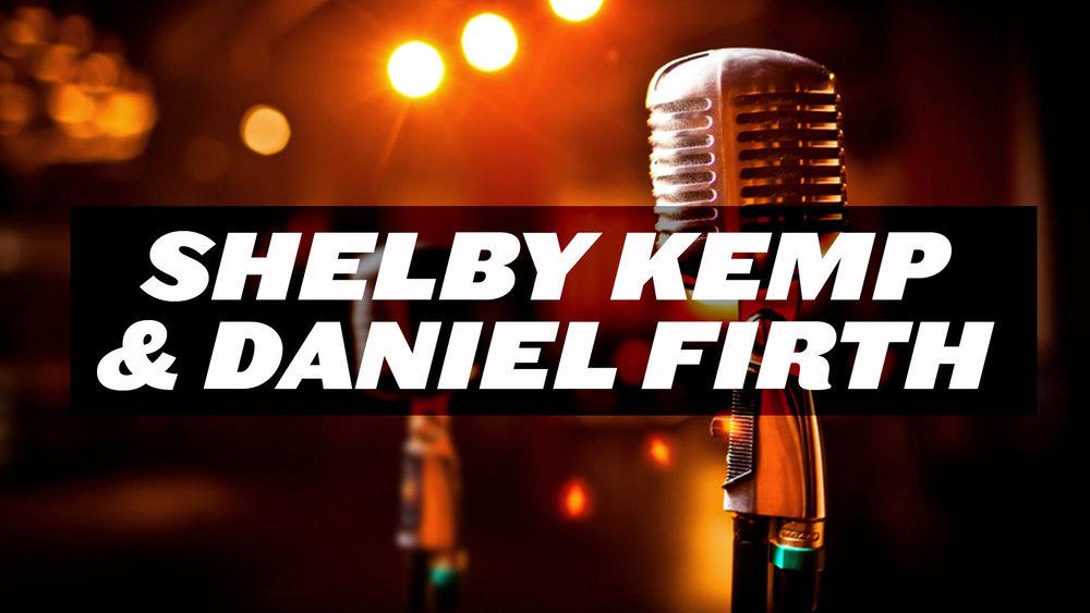 shelby-kemp-daniel-firth.jpg