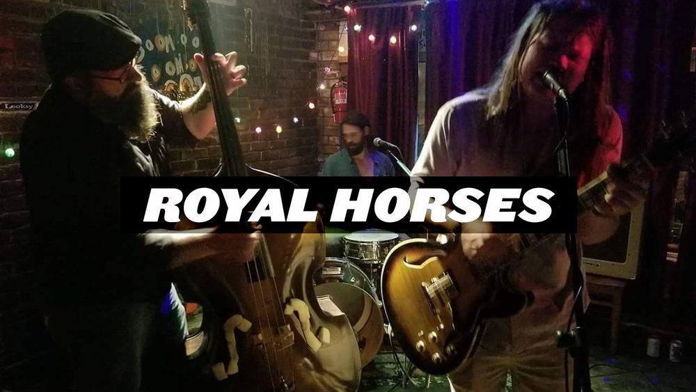 royal-horses.jpg