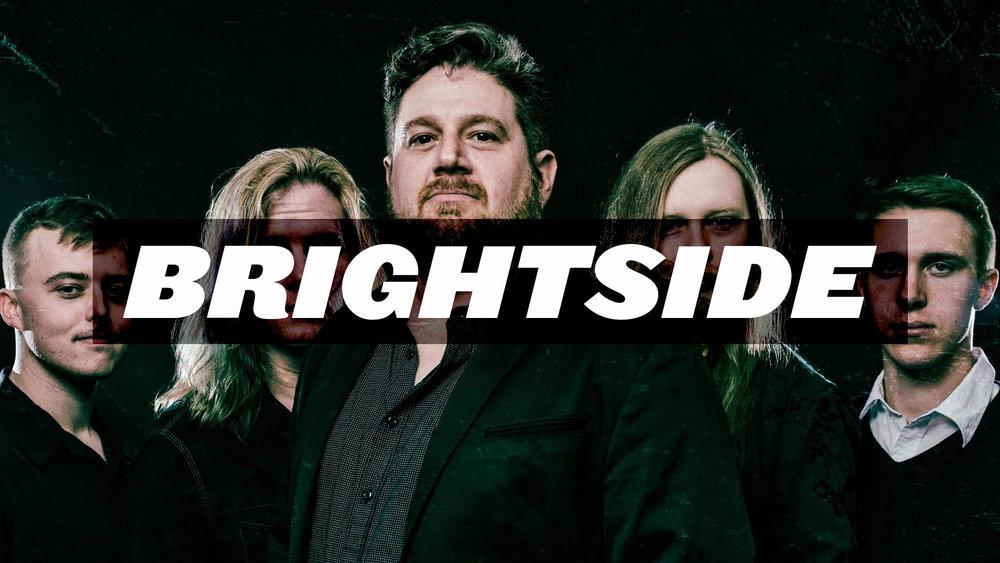 brightside.jpg