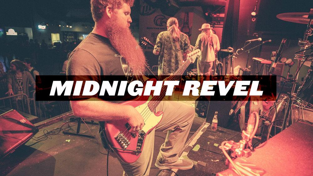 midnight-revel.jpg