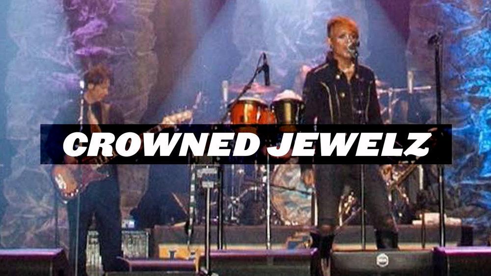crowned-jewelz.jpg