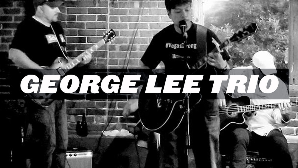 george-lee-trio.jpg