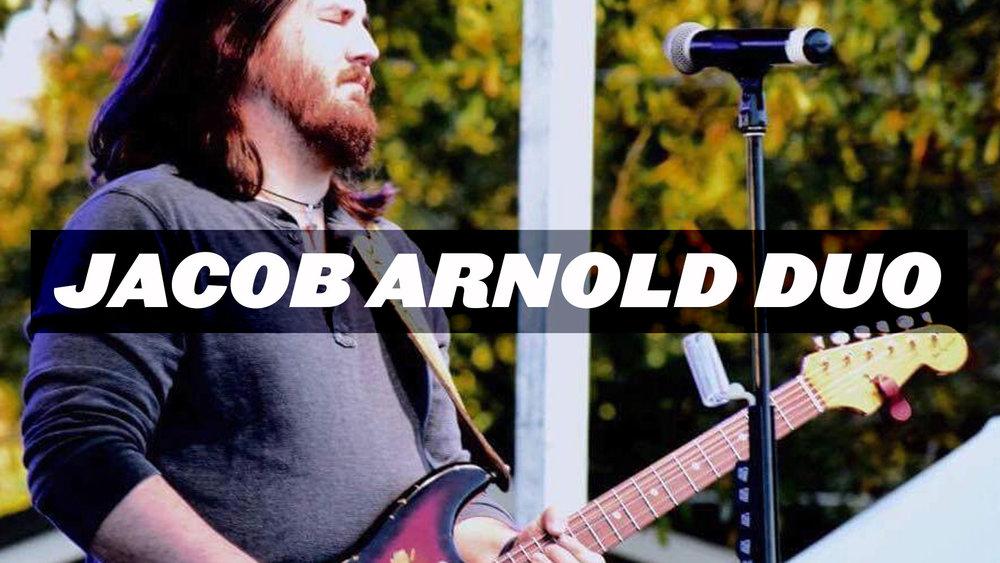 jacob-arnold-duo.jpg