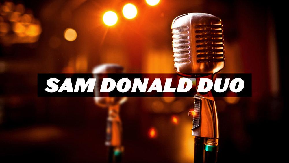 sam-donald-duo.jpg
