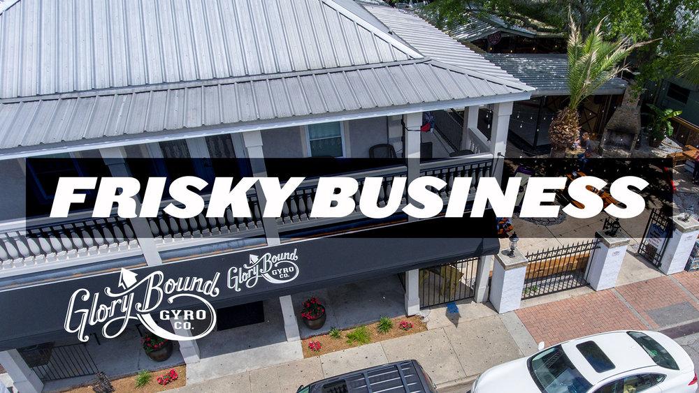 frisky-business.jpg
