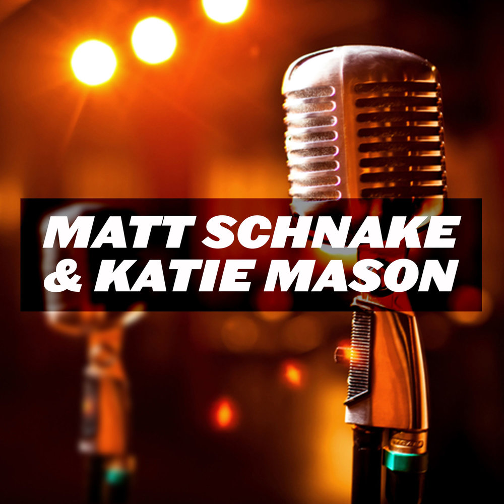 matt-schnake-katie-mason.jpg